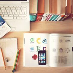 Why You Should Also Choose An Online College To Pursue Higher Education